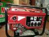 Máy phát điện Honda 7kw SH7500EX