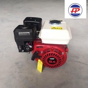 Động cơ xăng Washi LT168F 5,5Hp