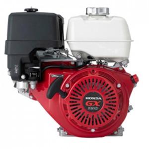 Động cơ nỏ Honda GX200 6.5HP