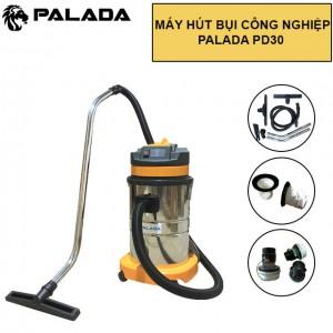 Máy hút bụi CN Palada PD30