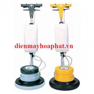 Máy chà sàn đơn HiClean HC 521