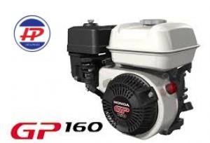 Động cơ nổ Honda GP160