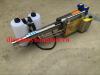 Máy phun thuốc khói diệt côn trùng TL 180