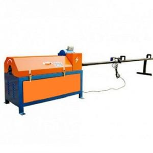 Máy nắn và cắt sắt GT4 - 10