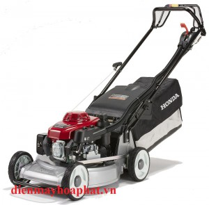 Máy cắt cỏ tự hành Honda HRJ216 K3 TWNH