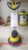 Máy chà sàn tạ Super Clean BD2AE