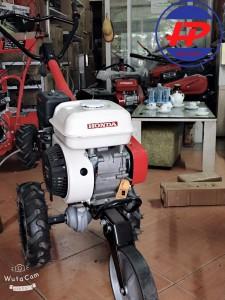 Máy xới đất Honda GX200