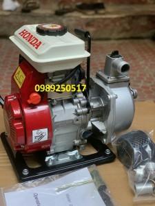Máy bơm nước Honda GX100