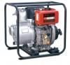 Máy bơm nước diesel KAMA KDP20