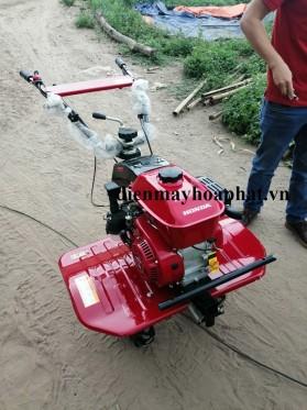 0965 703 633 zalo bán máy xới đất Honda 7hp GX390 siêu bền, BH 18T