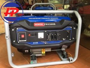 Máy phát điện Honda PB3300B