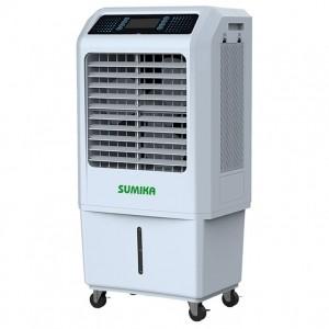 Máy làm mát không khí Sumika SM 350