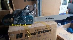 Máy cưa chạy xăng Makita DCS 500