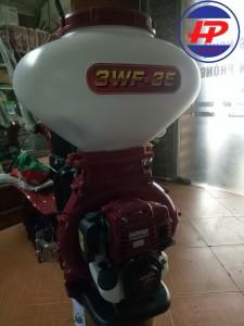 Máy phun thuốc dịch Honda 3WF-3E