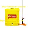 Bình phun thuốc con ong vàng COV-16