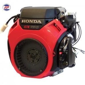 Động cơ nổ Honda GX 630