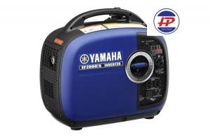 Máy phát điện mini YAMAHA EF2000IS