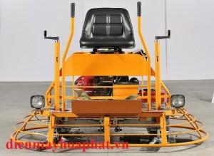 Máy Xoa Nền Đôi Honda GX390 – 800mm