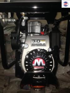 Động cơ nổ ROBIN EH09