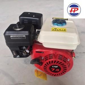 Động cơ xăng Washi LT170F 7Hp