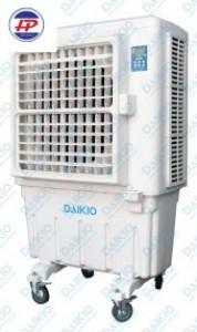 Máy làm mát Daikio DK-7000B