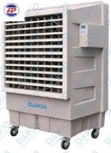 Máy làm mát Daikio DK-18000A