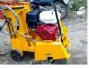 Máy cắt đường KC16  lắp động cơ Honda GX390