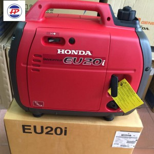 Máy phát điện Honda EU20i