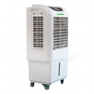 Máy làm mát không khí Sumika HP-35