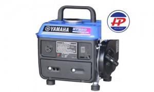 Máy phát điện chạy xăng YAMAHA ET950