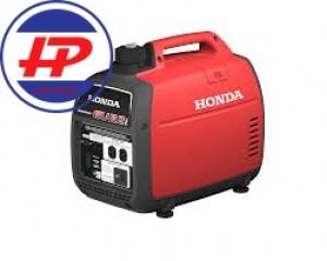 Máy phát điện mini Honda EU22I TR
