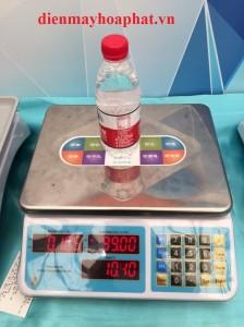 Cân tính giá chống nước ACS