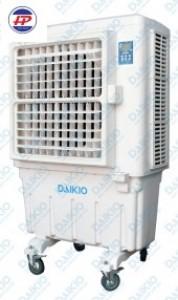Máy làm Mát Daikio DK-9000A/NKM-9000
