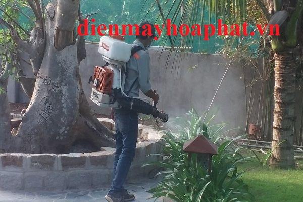 http://dienmayhoaphat.vn/admin/webroot/upload/image/images/phun%205600.jpg
